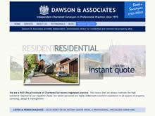 Dawson & Associates N1