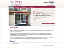 DB Paul & Co Somerset