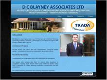 D C Blayney Associates Ltd