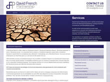 David French Partnership