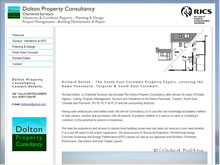 Dolton Property Consultancy