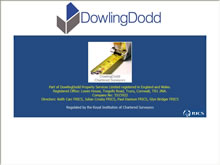 Dowling Dodd Chartered Surveyors
