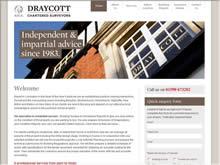 Draycott Chartered Surveyors