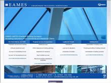 Eames Ltd
