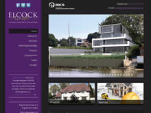 Elcock Associates Limited