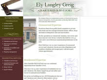 Ely Langley Greig