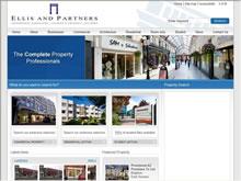 Ellis & Partners East Sussex