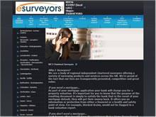 E Surveyors