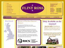 Flint Ross