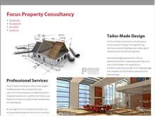 Focus Property Consultancy Ltd