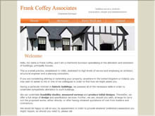 Frank Coffey Associates