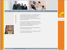 Fusion Building Consultancy