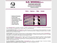 G D Woodall & Co