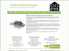 GGPM Ltd