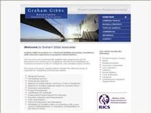 Graham Gibbs Lincolnshire