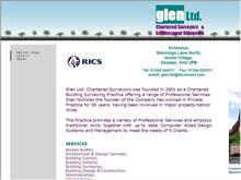 Glen Chartered Surveyors