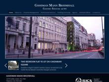 Goodman Mann Broomhall