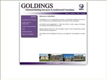 Goldings Surveys