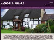 Gooch & Burley