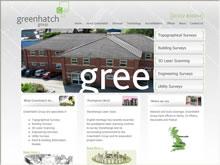 Greenhatch Group Ltd