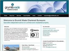 Grumitt Wade Ltd