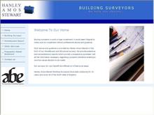 H A S Building Surveyors