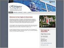 Herrington & Associates