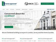 Home Approved Ltd