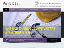 Park & Company