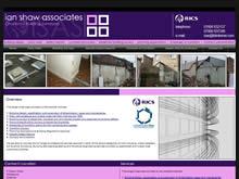 Ian Shaw Associates