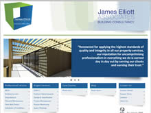 James Elliott Associates