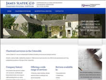 James Slater & Co
