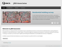JEM Associates (UK) Ltd