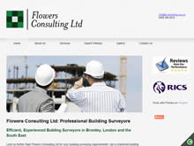 Flowers Consulting