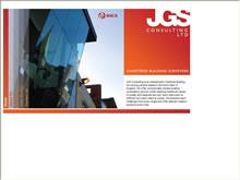 JGS Consulting Ltd