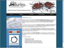J H Burley Ltd