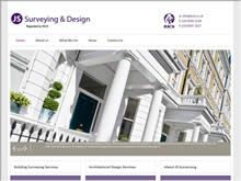 J S Surveying & Design