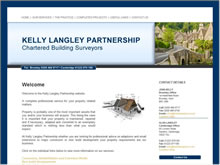 Kelly Langley Partnership
