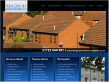 Ken Davies Surveyors