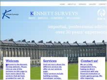 Kennett Surveying