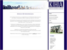 KHA Chartered Surveyors
