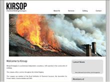 Kirsop & Company Ltd