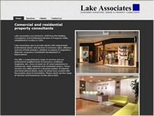 Lake Associates