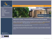 Lapider Ltd