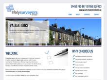 Lifely Surveyors Ltd