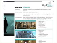 Lloyd Davies Surveyors