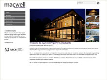 Macwell Property Consultants