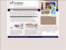 Maloto Property Consultants Ltd
