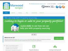 Marwood Surveyors