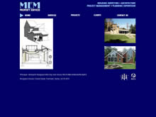 MEM Property Services
